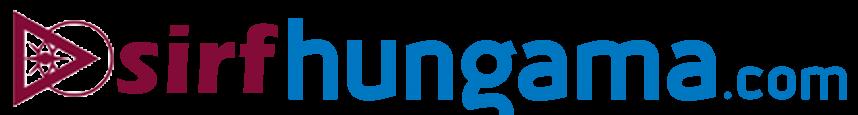 Sirf Hungama